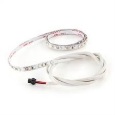 Klarstein Klarstein Aurea VII, LED sáv, 45 cm, pótalkatrész páraelszívóhoz kültéri világítás