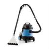Klarstein Klarstein Reinraum 2G ipari porszívó száraz és nedves használatra, szőnyegtisztító, 1250 W, 20 l
