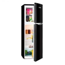 Klarstein Monroe XL hűtőgép, hűtőszekrény