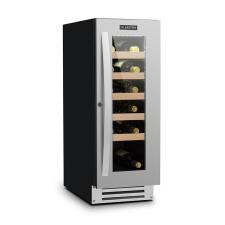 Klarstein Vinovilla Smart borhűtőgép