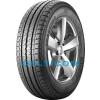 KLEBER Transpro ( 215/60 R16C 103/101T )