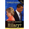 Klein, Edward Miért nem szerethető Hillary?