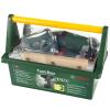 Klein Toys Bosch szerszámosláda akkus csavarbehajtóval - Klein Toys