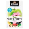 Klember super fruit tea multivitamin  - 20 filter