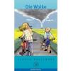 Klett Kiadó Die Wolke - Easy Readers - Jugendliteratur B