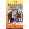 Klett Kiadó TILL EULENSPIEGEL /EASY READERS 'A'