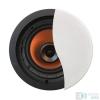 Klipsch CDT-5650-C II beépíthető hangszóró