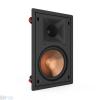 Klipsch PRO-180RPW beépíthető hangszóró