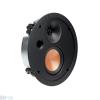 Klipsch SLM-5400-C beépíthető hangsugárzó, fehér