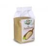 Klorofill Amarant liszt 500 g