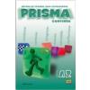 Kniha Prisma