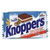 Knoppers Töltött ostyaszelet 25 g