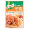 Knorr aranybarna sült csirke fűszerkeverék 35 g