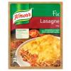 KNORR Fix lasagne alap 56 g