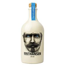 Knut Hansen Gin 0,5l 42% gin