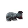 Koala figura, 18 cm