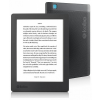 Kobo Aura H2O 2nd edition