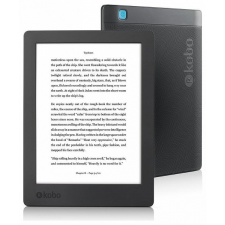 Kobo Aura H2O 2nd edition e-book olvasó