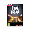 KOCH I am Bread (PC)