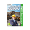 KOCH Mining Industry Simulator (PC)