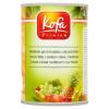 Kofa Prémium mediterrán gyümölcssaláta 410 g