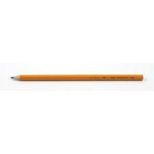 KOH-I-NOOR Színes ceruza 3432 kék színes ceruza