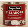 Kőházy SUPRALUX TISZAKORR ALAPOZÓ