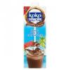 Koko Koko kókusztej ital csokis / Koko Dairy Free csokoládé ízű kálciummal 1000 ml