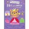 Kolibri Gyerekkönyvkiadó Kft. Marion Billet: Hogyan készíts hercegnőket
