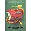 Kolibri Gyerekkönyvkiadó Kft. Melissa de La Cruz: Az Elveszettek szigete