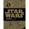 Kolibri Gyerekkönyvkiadó Kft. Star Wars évkönyv 2016