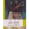Kolibri Kiadó Melania G. Mazzucco: Lear király - Meséld újra!