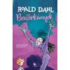Kolibri Kiadó Roald Dahl: Boszorkányok