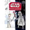 Kolibri Kiadó Star Wars - Párbajkönyv