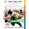 Kolibri Star Wars - Alkoss, játssz, tanulj!