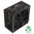Kolink 850W moduláris tápegység /KL-850M/ (KL-850M)