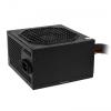 Kolink Core 700W 80+ (KL-C700)