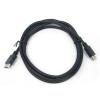 Kolink hdmi-hdmi 3m kábel