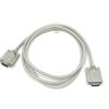 Kolink kktm02 kábel
