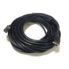 Kolink kktm20qmm kábel
