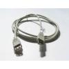 Kolink kktu22 usb a-a 1.8m hosszabbító kábel