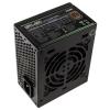 Kolink KL-SFX450 Kolink 450W SFX tápegység /KL-SFX450/