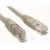 Kolink patch utp cat5 3m kábel