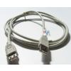 Kolink usb a-a 3m kábel