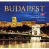 Kolozsvári Ildikó, Hajni István KOLOZSVÁRI ILDIKÓ ÉS HAJNI ISTVÁN - BUDAPEST - ANGOL (TRAVEL)