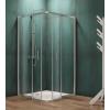 Kolpa San Free Line TKK 100 zuhanykabin
