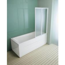 Kolpa San Quat TP 110 kádparaván kád, zuhanykabin
