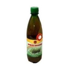 Kombucha tea koncentrátum búzafü 500 ml 500 ml szörp
