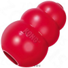 KONG Classic Small - Small, kb. 7cm