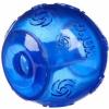 KONG Játék Kong Squeezz Ball Large Labda Nagy